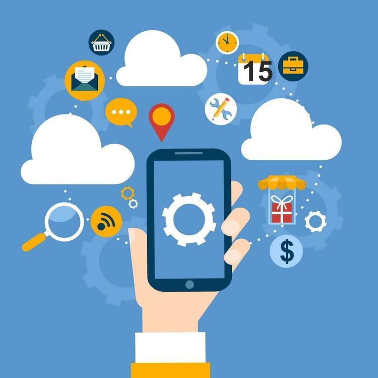开发一个App需要多少钱?