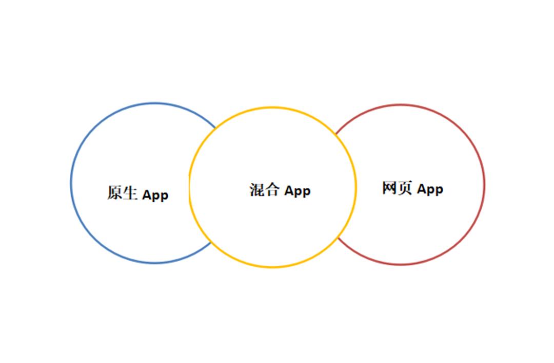 app1.