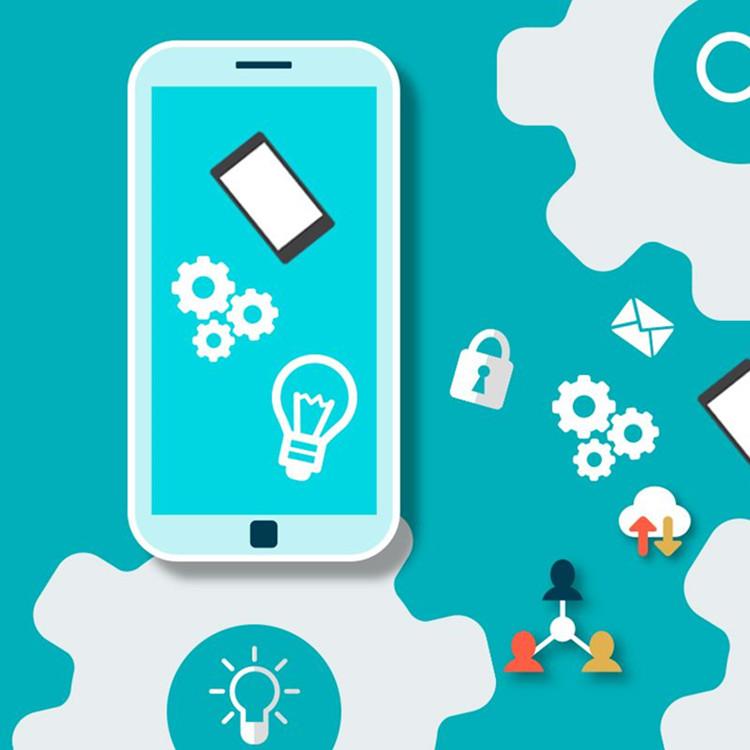 深圳App开发公司-原生App开发介绍