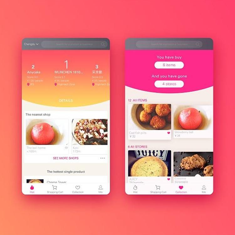 【深圳App開發】App開發公司選哪家好?