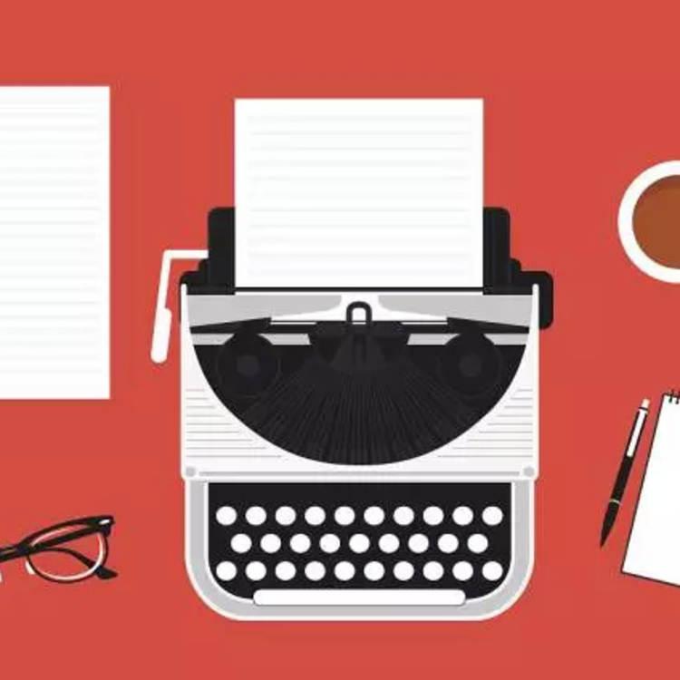 【活动策划】如何写好一份地推活动策划方案?