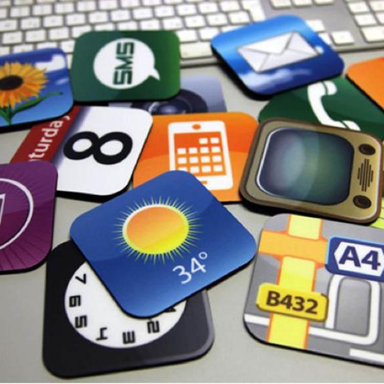 深圳App开发公司的服务有哪些?