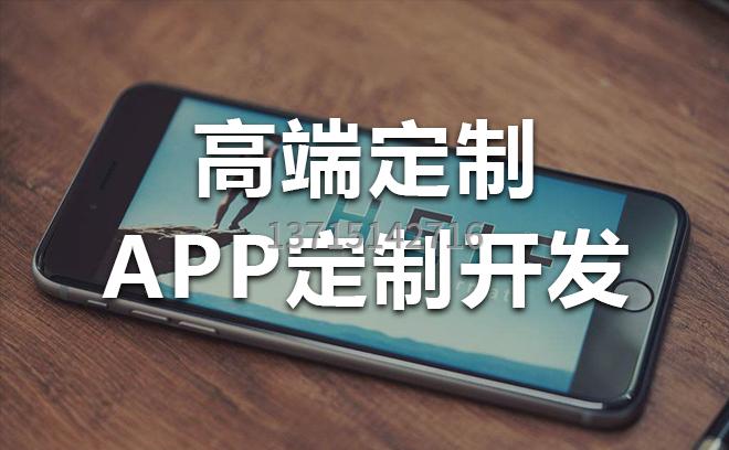 app开发团队