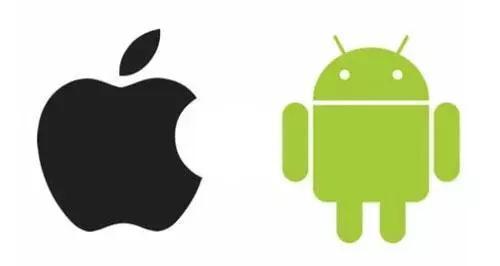 深圳哪家app开发公司比较好